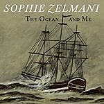 Sophie Zelmani The Ocean And Me