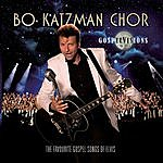 Bo Katzman Chor Gospel Visions