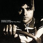 Paddy Casey Whatever Gets You True