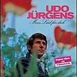Udo Jürgens Mein Lied Für Dich