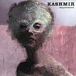 Kashmir Melpomene