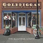 The Beautiful South Gold Diggas, Head Nodders & Pholk Songs