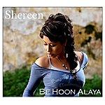 Shereen Be Hoon Alaya