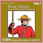 MGM Rose Marie - Original Soundtrack