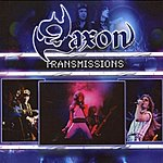 Saxon Transmissions