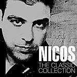 Nicos The Classic Collection