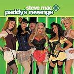Steve Mac Paddy's Revenge