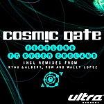 Cosmic Gate Flatline (Feat. Kyler England) (7-Track Maxi-Single)