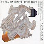 Claudia Royal Toast