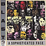 The Blast Band A Sophisticated Face