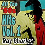 Ray Charles All The '50s Hits Vol. 1