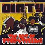 Dirty The Art Of Story Telling