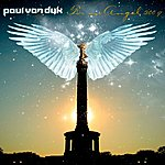 Paul Van Dyk For An Angel (6-Track Maxi-Single)