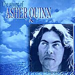 Asher Quinn The Songs Of Asher Quinn