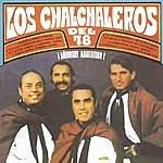 Los Chalchaleros Añuritay Argentina!