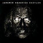 Jaromir Nohavica Babylon