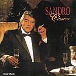 Sandro Clasico