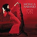 Monica Naranjo Amor Y Lujo