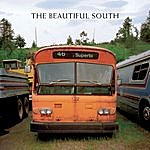 The Beautiful South Superbi