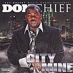 Big Chief Da City Is Mine