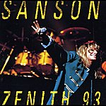 Véronique Sanson Zénith 93
