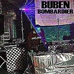 Buben Bombardier