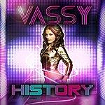 Vassy History (9-Track Maxi-Single)