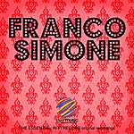 Franco Simone The Essential: Ri-Fi Record Original Recordings, Vol. 1