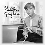 Phil Collins Going Back (Deluxe)