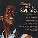 Sammy Davis, Jr. A Treasury Of Golden Hits
