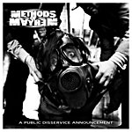 Methods Of Mayhem A Public Disservice Announcement (Special Edition)