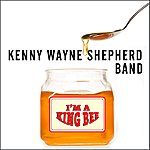 Kenny Wayne Shepherd I'm A King Bee