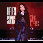 Helen Sung Going Express