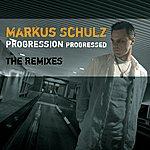 Markus Schulz Progression Progressed (The Remixes)