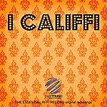 I Califfi The Essential: Ri-Fi Record Original Recordings, Vol. 2