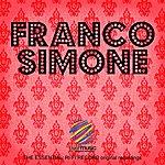 Franco Simone The Essential: Ri-Fi Record Original Recordings, Vol. 2