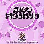 Nico Fidenco The Essential: Ri-Fi Record Original Recordings