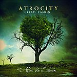 Atrocity After The Storm (Feat. Yasmin)