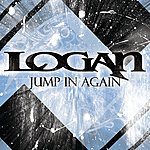 Logan Jump In Again