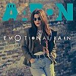 Lee Aaron Emotional Rain