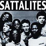 Sattalites Sattalites