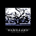Dargaard Rise And Fall