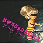 Neospastics Plasticlove