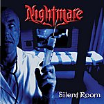 Nightmare Silent Room