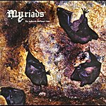 Myriads In Spheres Without Time