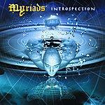 Myriads Introspection