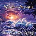 Visions Of Atlantis Eternal Endless Infinity