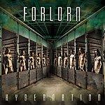Forlorn Hybernation
