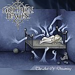 Golden Dawn The Art Of Dreaming