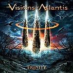 Visions Of Atlantis Trinity